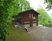 534 Winding Way Dr, Franklin image