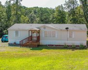 343 Mountain Meadows Drive, New Market image