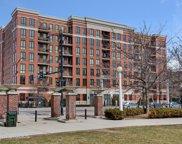 343 West Old Town Court Unit 203, Chicago image