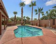 6943 E Sheena Drive, Scottsdale image