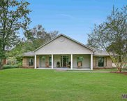 13616 Mary Edith Pl, Baton Rouge image