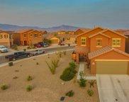 9563 S Trapper Ridge, Tucson image