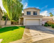 2081 W Ironwood Drive, Chandler image