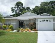 655 Ponytail Lane, Fort Pierce image
