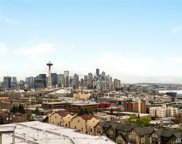 530 W Olympic Place Unit 102, Seattle image