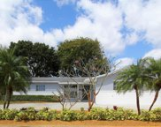 929 Westwind Drive, North Palm Beach image