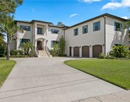 2622 S Dundee Street, Tampa image