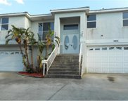 4814 Shell Stream Boulevard, New Port Richey image
