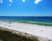 11619 Front Beach Road Unit 810, Panama City Beach image