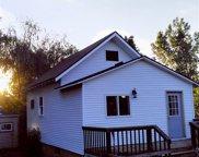 130 2nd St Sw, Sawyer image