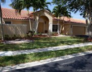 13201 Nw 11th Dr, Sunrise image