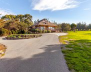 1209 San Andreas Rd, Watsonville image