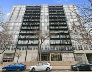 450 West Briar Place Unit 10D, Chicago image