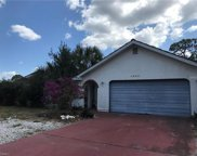 5341 Appomattox DR, North Port image