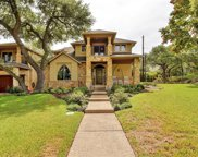 1607 Travis Heights Blvd, Austin image