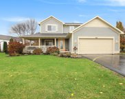 339 Sandy Court, Holland image