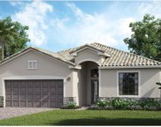 12968 Broomfield Ln, Fort Myers image