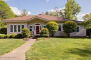 11106 Beech Rd, Anchorage image