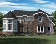 4613 Kettering  Place, Zionsville image