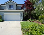 17605 Serene Dr, Morgan Hill image