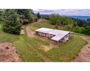 14241 NW BEAR  RD, Yamhill image