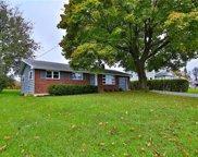 5457 Nor Bath, East Allen Township image