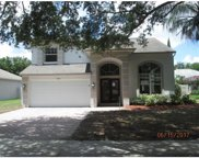 10218 Facet Court, Orlando image