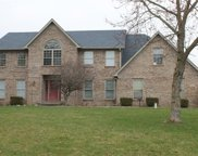 3515 Southway  Drive, New Palestine image