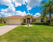 925 Marble Dr, Naples image