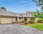 23717 SE 221st St, Maple Valley image