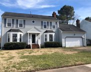 2536 Townfield Lane, Southeast Virginia Beach image