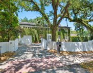 743 Anastasia Ave, Coral Gables image