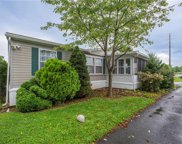 5461 Hartford, Lower Macungie Township image