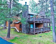62 Wildflower, Sunriver, OR image