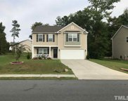 1616 Irving Place, Creedmoor image