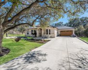 9820 Menchaca Rd, Helotes image