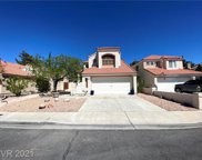 3124 Forest Lake Street, Las Vegas image