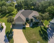 5301 Butterfly Court, Leesburg image