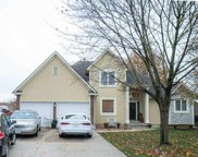 3905 SW WINDSONG Drive, Lee's Summit image