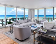 100 Sunrise Avenue Unit #502, Palm Beach image