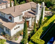 5169 Great Meadow Dr, Carmel Valley image