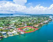 5565/5589 Pine Tree Dr, Miami Beach image