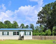 21164 Norma Jean Ln, Holden image