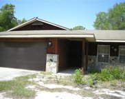 4068 Plymouth Sorrento Road, Apopka image