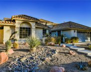 9624 CLIFF VIEW Way, Las Vegas image