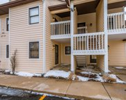 1410 Ivy Court Unit #C3, South Bend image