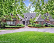 7805 COTSWOLD, Independence Twp image