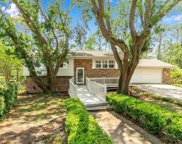 7809 Bay Meadows Ct, Pensacola image