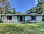 445 S Shell Road, Deland image