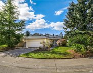 35103 14th Ave SW, Federal Way image